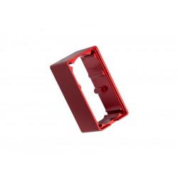 Traxxas krabička serva (centrální část): 2255