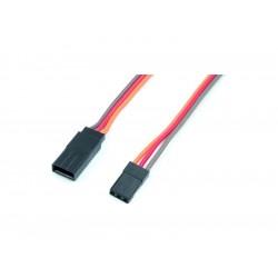 Kabel prodlužovací JR HD 600mm