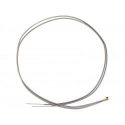 Futaba anténa přijímače 2.4GHz 40cm (2)
