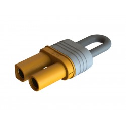 Arrma zkratovací konektor IC5