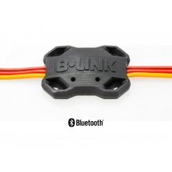 Castle Bluetooth programátor B-LINK