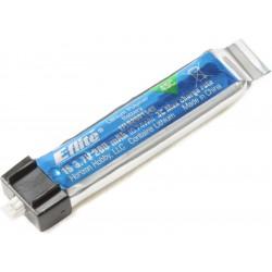 E-flite LiPol 3.7V 200mAh 45C