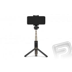 Selfie tyč (tripod) Sport pro kamery a mobilní telefony...