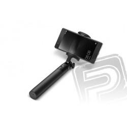 Selfie tyč pro mobilní telefony (BW-BS2)