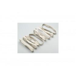 Poutací gumový kroužek 120 x 10mm (10)