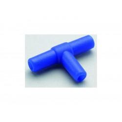 Palivová spojka T (2)