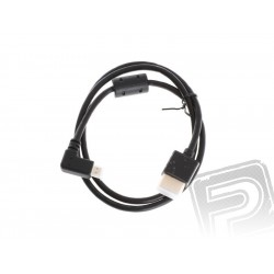 Kabel z HDMI do Mikro HDMI pro SRW-60G
