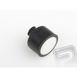 Vzduchový filtr 1/10 včetně vložky (801-010)
