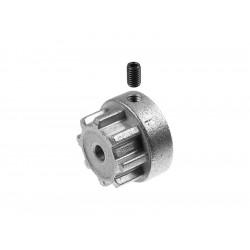 Spojka hřídelí Flex 18 3.0mm