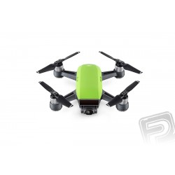 DJI - Spark (Meadow Green version)