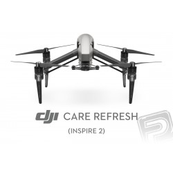 DJI Care Refresh (Inspire 2 Letoun)
