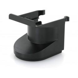 Yuneec kamera E90: Transportní kryt