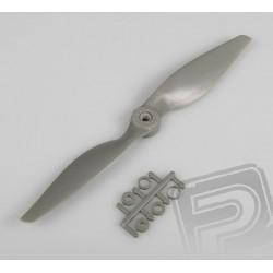 APC 9 x 4.5 E Thin Electro