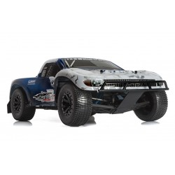 LRP S10 Twister Brushless 2wd SC RTR - 1/10 Short Course...