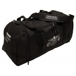 Antonio tréninková taška Business Class