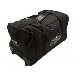 Antonio cestovní taška na kolečkách