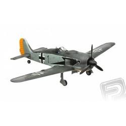 FW-190 1200mm ARF