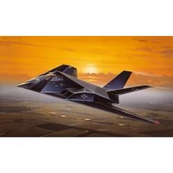 Italeri F-117A Nighthawk (1:72)