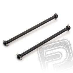 Středové kardany 96mm, EB/K S2
