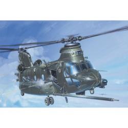 Italeri MH-47E SOA Chinook TM (1:72)