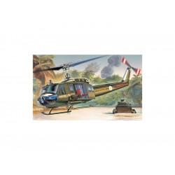 Italeri Bell UH-1D Iroquois (1:72)