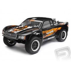 Baja 5SC Short Course RTR