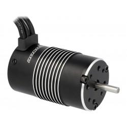 Robitronic střídavý motor Razer 4268 1600ot/V