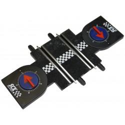SCX Compact - Počitadlo kol