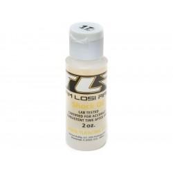 TLR silikonový olej do tlumičů 150cSt (17.5Wt) 56ml