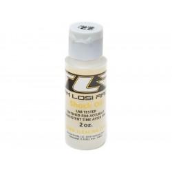 TLR silikonový olej do tlumičů 220cSt (22.5Wt) 56ml