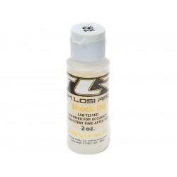 TLR silikonový olej do tlumičů 380cSt (32.5Wt) 56ml