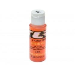 TLR silikonový olej do tlumičů 420cSt (35Wt) 56ml