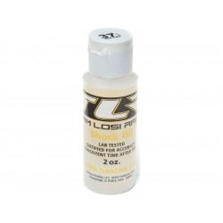 TLR silikonový olej do tlumičů 470cSt (37.5Wt) 56ml