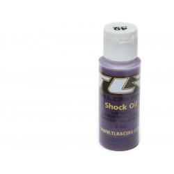 TLR silikonový olej do tlumičů 520cSt (40Wt) 56ml