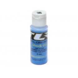 TLR silikonový olej do tlumičů 800cSt (60Wt) 56ml