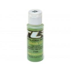 TLR silikonový olej do tlumičů 900cSt (70Wt) 56ml