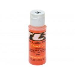 TLR silikonový olej do tlumičů 1100cSt (90Wt) 56ml