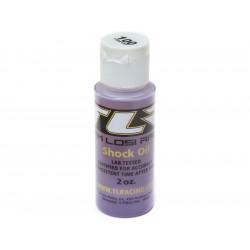 TLR silikonový olej do tlumičů 1300cSt (100Wt) 56ml