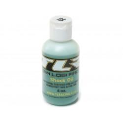 TLR silikonový olej do tlumičů 250cSt (25Wt) 112ml