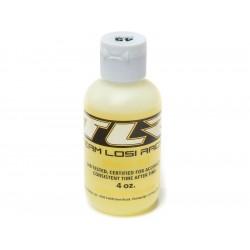 TLR silikonový olej do tlumičů 600cSt (45Wt) 112ml