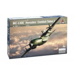 Italeri MC-130E Herkules Combat Talon l (1:72)