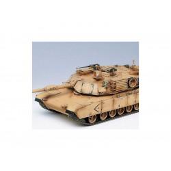Academy M1A1 Abrams Irák 2003 (1:35)