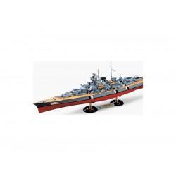 Academy Bismarck (1:350)