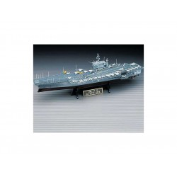 Academy USS CV-63 Kitty Hawk (1:800)