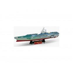 Academy USS NIMITZ (1:800)