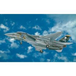 Italeri F-14A Tomcat (1:48)