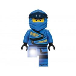 LEGO baterka - Ninjago Legacy Jay
