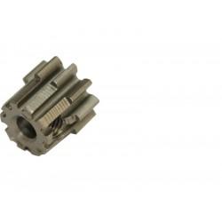 Robitronic pastorek 10T 32DP 3.17mm HD