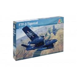 Italeri F7F-3 Tigercat (1:48)