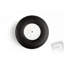 """Kolo 57mm pěnové (2.25"""")"""